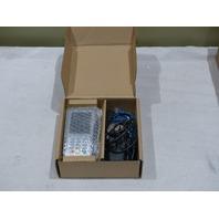 VERIFONE VX680 WIRELESS CREDIT CARD TERMINAL