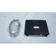 SIERRA WIRELESS INMOTION OMG 2032 F/VZW 3G/4G LTE BROADBAND ROUTER