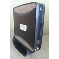 IGEL THIN CLIENT 512 MB RAM 1GB FLASH WIPED 68D310097