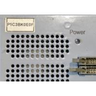 AE TECHRON POWER SUPPLY UNIT P1C3AK0E0F