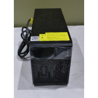 HP UPS T1500 G4 NA/JP POWER SUPPLY