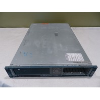 CISCO MCS SERVER 7800 W/ 2* INTEL SLAGB XEON 5140 2.33GHZ 4MB MCS-7845-H2