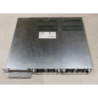 ANDREW REMOTE POWER SUPPLY 2* PSU TRSN13-1 65901101