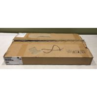"""HP 21.5"""" TOUCHSMART LCD DISPLAY TOUCH SCREEN 763203-001"""