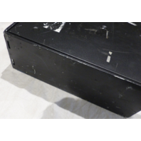 APC BATTERY BACK UP SMX120BP UPS