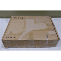 NOKIA 085570A BBU FISH CORE MODULE AS IS