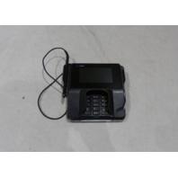 VERIFONE CREDIT/DEBIT CARD PAY TERMINAL MX925