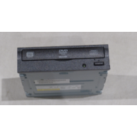 LITE-ON TECH REWRITABLE DUAL LAYER DVD DRIVE (SATA) IHAS124-14 FU