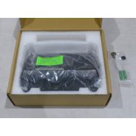 NOVATIME PUSH TECHNOLOGY SMART CLOCK NT700II-HI