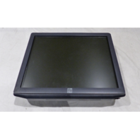 """ELO 15"""" LCD TOUCH SCREEN MONITOR TM006610"""