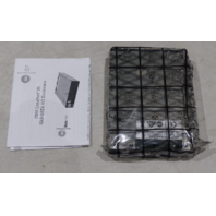 "CRU DP25 DATAPORT 25 STORAGE MOBILE RACK FOR 2 X 2.5"" SATA DRIVES"