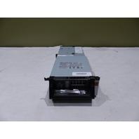 IBM TS1060 LTO6 TAPE DRIVE 3588-F6A LTO ULTRIUM 6