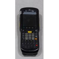 MOTOROLA BARCODE SCANNER MC9590-KD0DAB00100