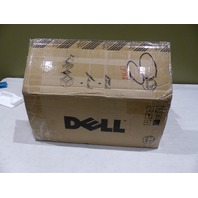 "DELL 1908FPT 19"" LED COMPUTER MONITOR"
