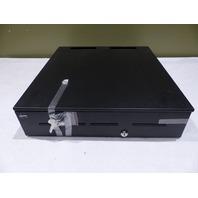 MMF ADV114C1138004 ADVANTAGE ELECTRONIC CASH DRAWER COMES WITH KEYS