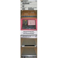 JUNIPER SCB-MX960-S SWITCH CONTROL BOARD 710-021523
