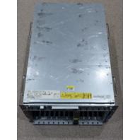 IBM 8677 CHASIS HS21 BLADES 13* 46M0600 8*L5420 2.5GHZ 4GB 5* E5450 3GHZ 16GB +