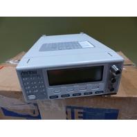 ANRITSU ML2438A DUAL CHANNEL HIGH ACCURACY POWER METER