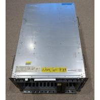 IBM 8677 11* HS22 BLADES 68Y8000 24GB EA 8* DUAL X5550 2.66GHZ 3* L5640 2.26GHZ