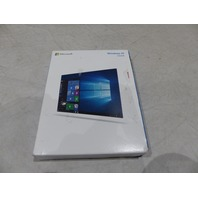 MICROSOFT WINDOWS 10 HOME USB SPANISH VERSION SKU KW9-00259 885370927634