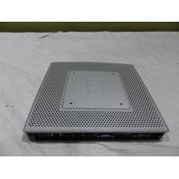 HP THIN CLIENT HSTNC-006-TC