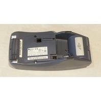 VERIFONE VX510 OMNI 5100 CARD READER M251-000-33-NAB