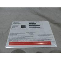 MS MICROSOFT WINDOWS 10 PRO 64 BIT ENGLISH OEM DVD FQC-08930 885370920932