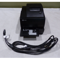 NCR MULTIFUNCTION POS VALIDATION AND THERMAL RECEIPT PRINTER 7167-7011-9001