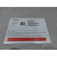 MS MICROSOFT WINDOWS 7 PRO 32 BIT ENGLISH DISC OEM FQC-08279 885370720570