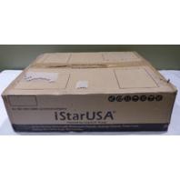 ISTARUSA 2U RACK SERVER CHASSIS D-200