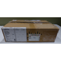 CISCO 48-PORT SWITCH WS-X4248-RJ45V