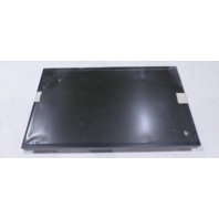 "I-TECH 21.5"" CHASSIS MOUNT WIDE LCD MONITOR GCHW2150HB2"
