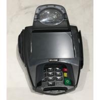 EQUINOX CREDIT/ DEBIT CARD PAY TERMINAL 010380-201E ZE1 L5300S