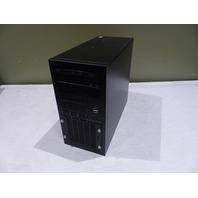 GENERIC COMPUTER WORKSTATION 240GB SSD DVD-RW DRIVE FC-Q77AX-VRM04/1 200063902