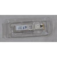 PROLABS 1000BASE-T-SFP-C TRANSCIEVER MODULE