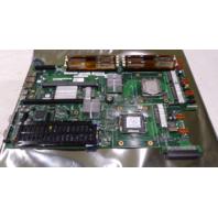 IBM MOTHERBOARD 43W5889 W/ 1.60GHZ CPU & 2GB (4 X 512MB) RAM