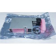 HP ASSY DUAL ENET 1GB 1-PORT 364I ADAPTER 763664-001