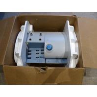 PITNEY BOWES POSTAGE METER INPUT MODULE DM500/DM550 DIGITAL MAILING SYSTEM