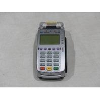 VERIFONE VX520 EMV CREDIT CARD MACHINE M252-653-A3-NAA-3