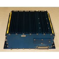 QNX COMPUTER P/N 84A212951CMP3 504722-02249797 200807-D.1.2 LOCOCAM LOCOCOMM