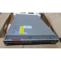 CISCO 48-PORT SWITCH N6K-C6001-64P