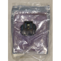 HONEYWELL REPLACEMENT SCANNER END CAP A730