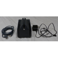MAGTEK MINI MICRO CHECK READER W/ USB INTERFACE CABLE 22533003