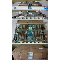 JUNIPER NETWORKS T1600-FPC4-ES-F FLEXIBLE PIC CONCENTRATOR W/ EXTRA LINE CARDS!