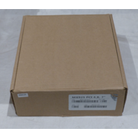 VERIFONE MX925 CREDIT CARD TERMINAL