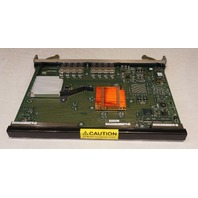 BROCADE CR16-4 CORE BLADE 60-1002055-15 REV D