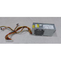 DELL D250AD-00 100-240V POWER SUPPLY