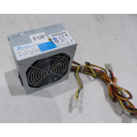 SEASONIC SS-350ET ACTIVE PFC F3 POWER SUPPLY 100-240V