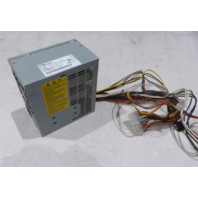 BESTEC ATX-300-12EB3 REV S1 100-120V POWER SUPPLY