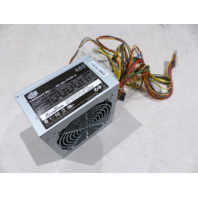 COOLER MASTER RS-460-PSAR-I3 POWER SUPPLY